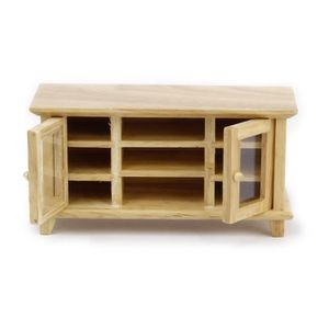 petit meuble tv bois achat vente petit meuble tv bois. Black Bedroom Furniture Sets. Home Design Ideas