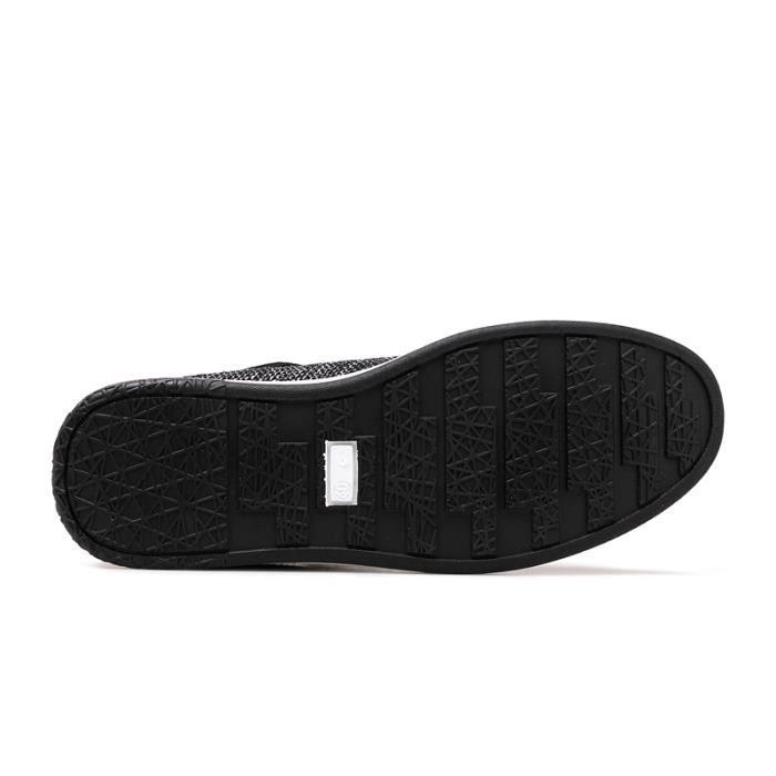Mâle 44 Noir Baskets ChaussuresSuperstar 2017 Coussinchaussure Manteau Homme Homme DeBaskets 988 Chaussure Noir respirantant x85FwzqUR