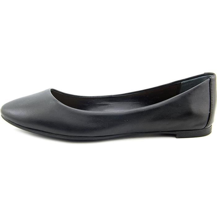 Femmes Style & Co. Alysonn2 Chaussures Plates AtwIxl