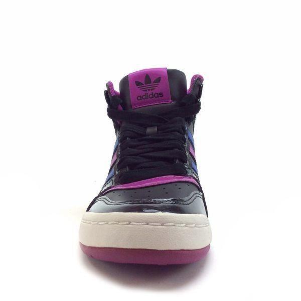 Basket - Adidas - MIDIRU COURT MID 2.0 W 2FzK5y2O