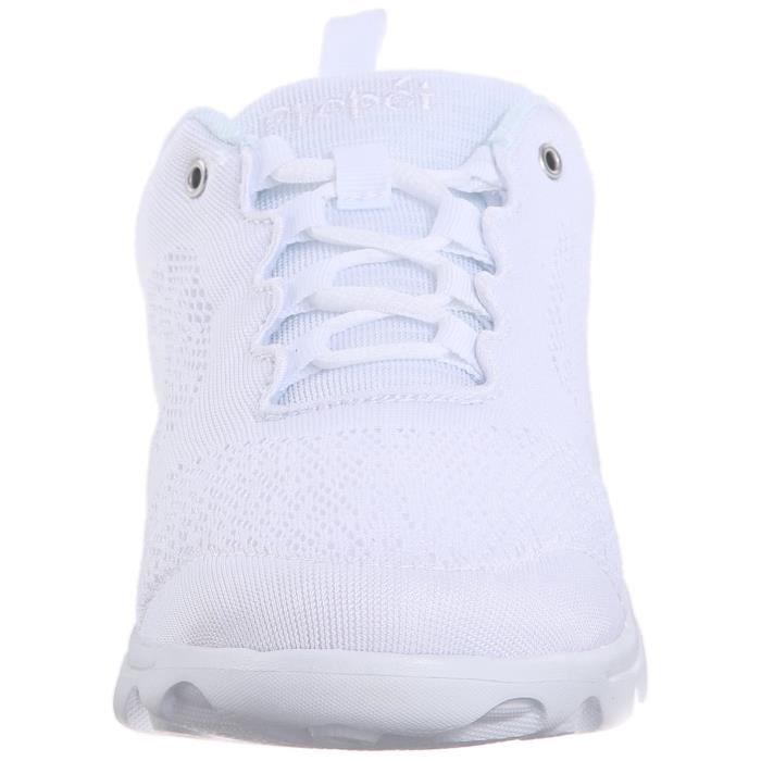 2 36 Travelactiv Fashion Qrvwf Sneaker 1 Taille wFfF1qRYI