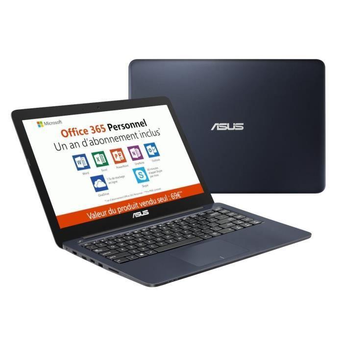 Asus бірінші бағасы ноутбук