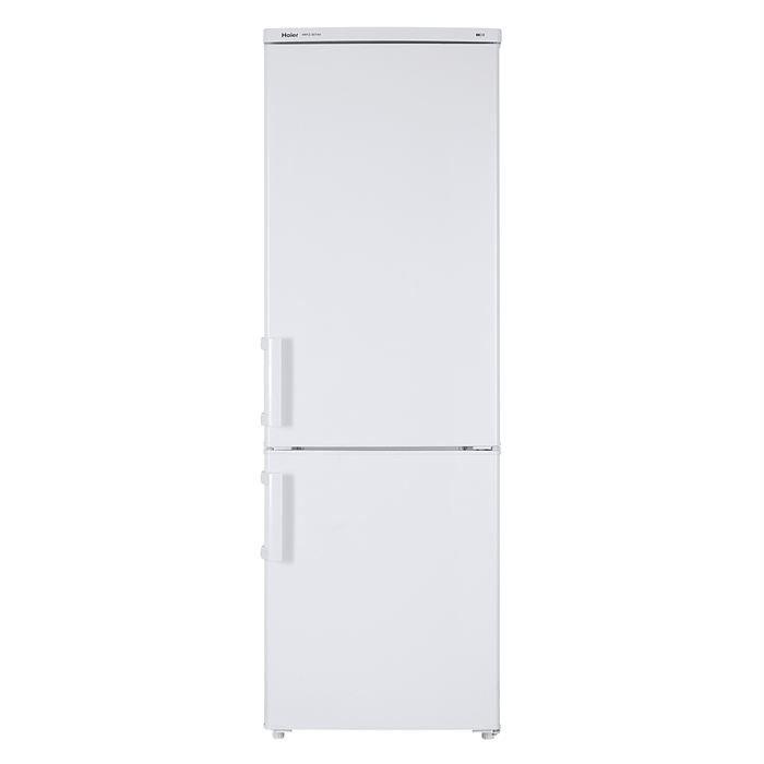 RÉFRIGÉRATEUR CLASSIQUE HAIER HRFZ307AA Réfrigérateur combiné