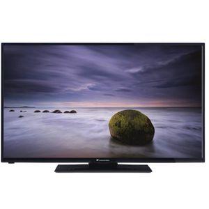 Téléviseur LED CONTINENTAL EDISON TV LED Full HD Smart 97,7 cm (3