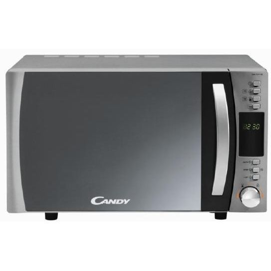 candy cmw 7217 ds - achat / vente micro-ondes - cdiscount