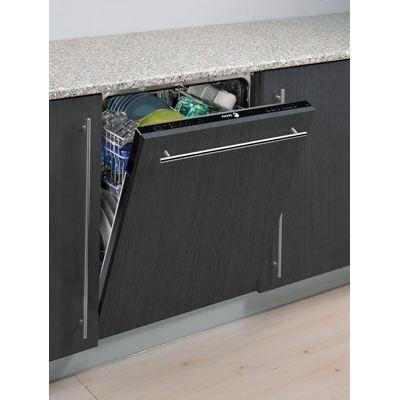 fagor lave vaisselle encastrable lfi 047it achat vente lave vaisselle cdiscount. Black Bedroom Furniture Sets. Home Design Ideas