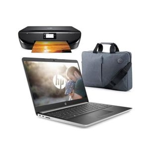 NETBOOK HP PC Portable 14-cf0047nf - 14