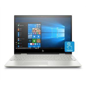 ORDINATEUR PORTABLE HP PC Portable Envy x360 15-cn0007nf - 15,6