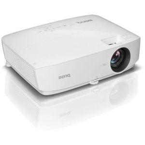 Vidéoprojecteur Projecteur BENQ MX532