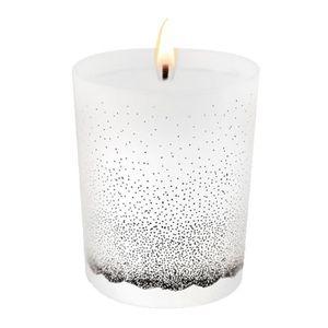 BOUGIE DÉCORATIVE EBOUGIE Bougie parfumée Figue de Provence 190 g no
