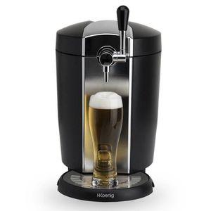 machine a biere fut de 5 l achat vente pas cher. Black Bedroom Furniture Sets. Home Design Ideas