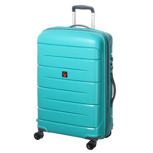 VALISE - BAGAGE RV RONCATO Valise Rigide Polycarbonate 4 Roues 71