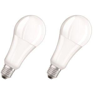 Led E27 Cher Vente Achat Ampoule 150w Pas vwNm80ynOP