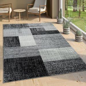 Tapis Gris X Achat Vente Pas Cher - Carrelage terrasse et tapis de découpe 100x150