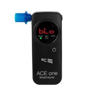 Mini /éthylom/ètre et testeur dhaleine pour appareils Android Micro-USB Newgen Medicals