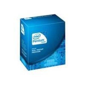 PROCESSEUR Processeur Pentium Dual-Core E6800 - 3,33 GHz