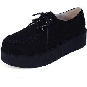 63312f4f3e1 Chaussures de ville 37 homme - Achat   Vente Chaussures de ville 37 ...