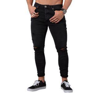 c96dd8060bc24 PANTALON Simples de Pantalons Pantalons jogging de Harem de