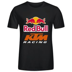 b0dd263a30f6e8 T-shirt homme - Achat   Vente T-shirt Homme pas cher - Soldes  dès ...