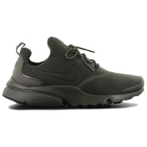 cheap for discount 22609 7fe70 BASKET Nike Presto Fly SE 908020-301 Hommes Chaussures Ba