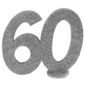 Anniversaire 60 Ans Achat Vente Pas Cher