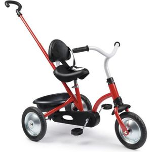 ACC. JEUX D'EXTÉRIEUR SMOBY Tricycle Zooky Original