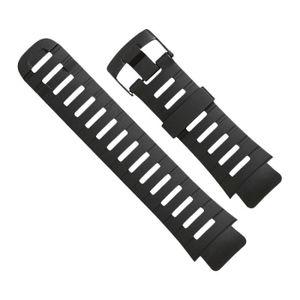 BRACELET DE MONTRE Bracelet X-LANDER Military de Suunto