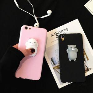 coque iphone 6 plus anti stress