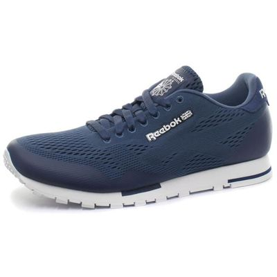 best loved 6878f f0a88 Runner Hmt Marine Classic Baskets Sneakers Reebok Homme 5HqEaxnwg