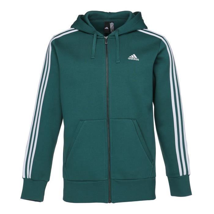 Vert Originals Homme Adidas Sweat À Capuche dBsQrohxtC