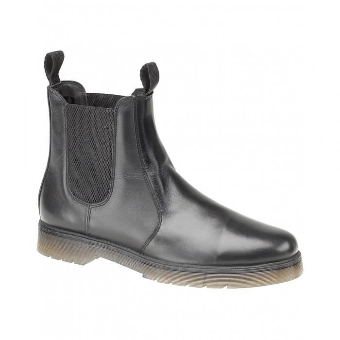 Amblers Colchester - Bottines - Homme