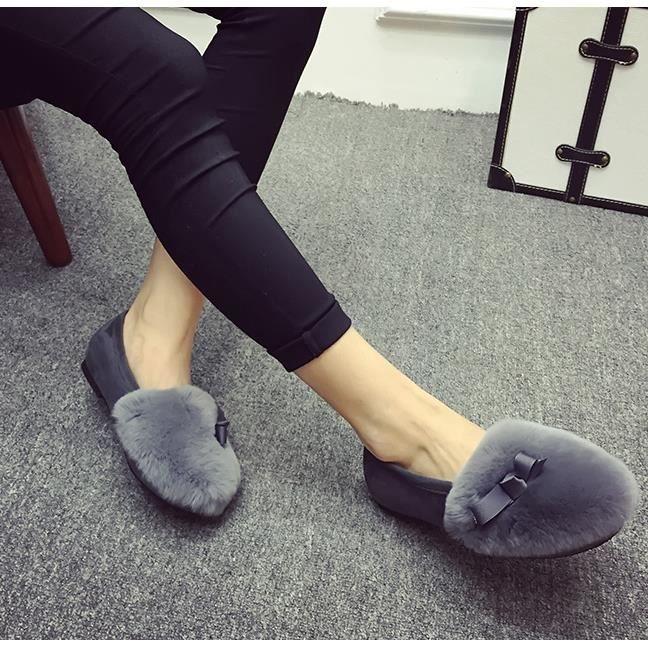 Faible pour épaissir chaussures bottes de neige...