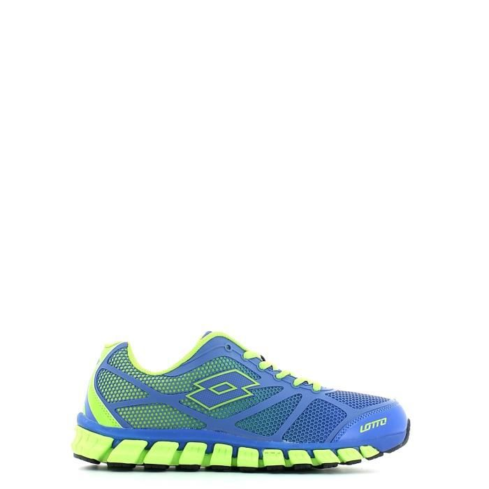 Lotto Chaussures sports Femmes