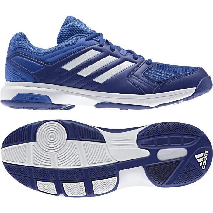 Cdiscount Prix Chaussures Cher Fy67ybg Adidas Pas Essence N0mwn8