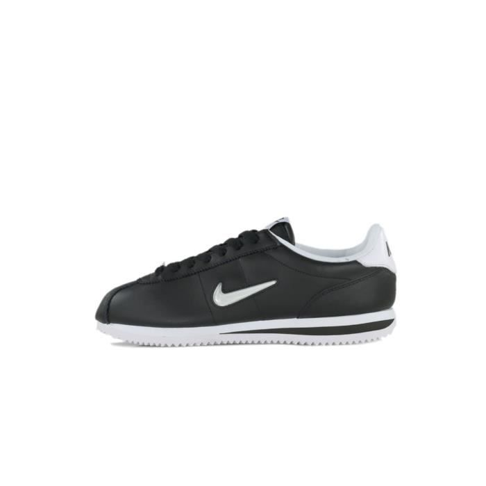 low priced d1fee 22d3b Basket Nike Cortez Basic Jewel - Ref. 833238-002