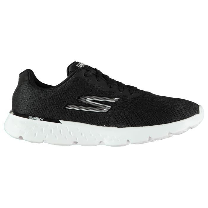 Femme Chaussures Skechers De Skechers Chaussures Running Femme n0PXOk8w