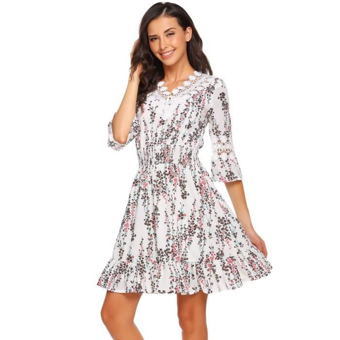 ebe8ef1f490 meaneor-balancoire-femme-robe-haut-manches-3-4-col.jpg