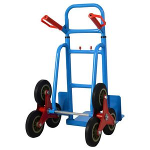 chariot monte escalier achat vente chariot monte escalier pas cher cdiscount. Black Bedroom Furniture Sets. Home Design Ideas
