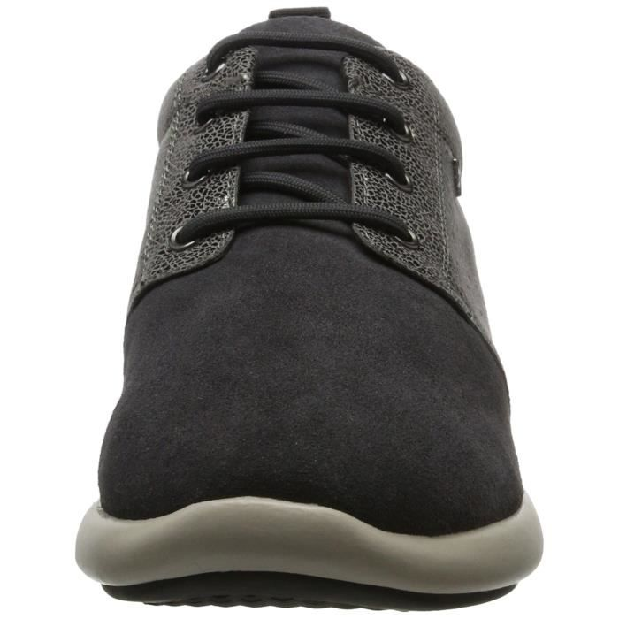 1 Ophira Taille A 40 top Women's Geox Sneakers D Low 3y1605 2 v1p7qWwB6x