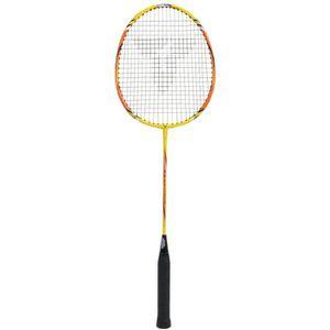 b72cf32b815cb RAQUETTE DE BADMINTON TALBOT TORRO Raquette de Badminton Attacker 2.6
