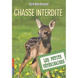 Livre 6-9 ANS Les Petits Vétérinaires Tome 8