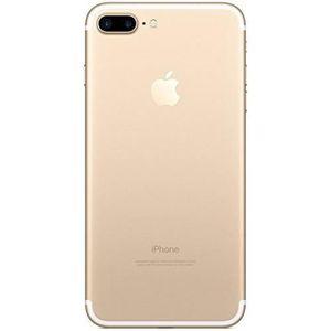SMARTPHONE Apple iPhone 7 Plus 32 Go 5.5