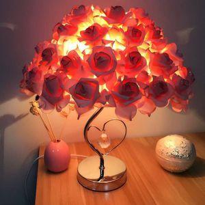 Lampe De Cher Lumiere Achat Du Bureau Jour Pas Vente Yb67gIfvy