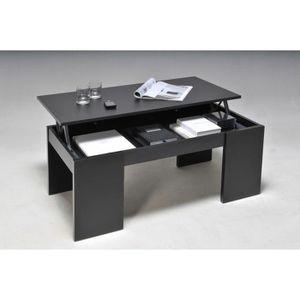 Mecanisme Table Extensible mecanisme pour table a plateau relevable - achat / vente pas cher