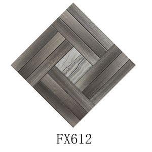 stickers muraux cuisine achat vente pas cher. Black Bedroom Furniture Sets. Home Design Ideas