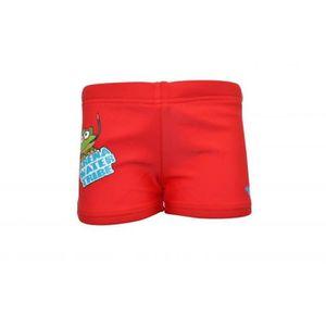 608d5e0e34 Maillot de bain enfant Arena Rouge Rouge - Achat / Vente maillot de ...
