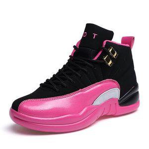finest selection b0f3b a293b chaussure basket sport