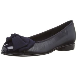 ballerines 2 35 1 Gabor Taille Les femmes Amy 1CZZSY 8w5a4