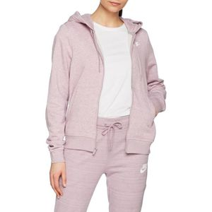 c475bf10f33 Pull Nike femme - Achat   Vente Pull Nike Femme pas cher - Cdiscount