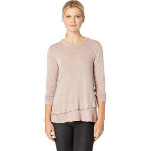 PULL pull très doux pour femmes en tricot à manches lon 5e8930ba2b3f